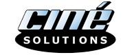 Ciné Solutions
