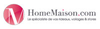 HomeMaison.com