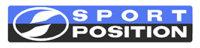 Sport position