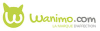 Wanimo.com