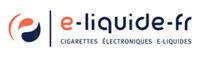 e-liquide.fr