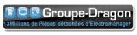 Groupe-Dragon