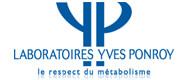 Laboratoires Yves Ponroy