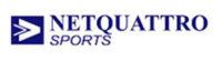 NetQuattro Sports