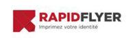 RapidFlyer