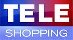 TéléShopping